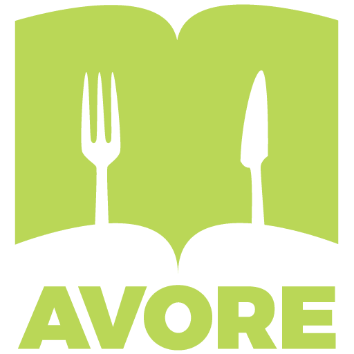 Avore | Restaurant Marketing